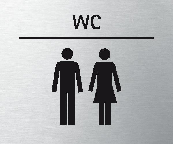 Motiv: (M0130) WC
