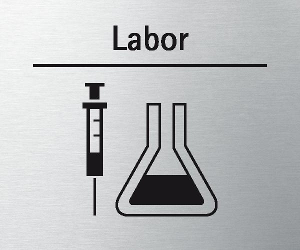 Motiv: (M0210) Labor