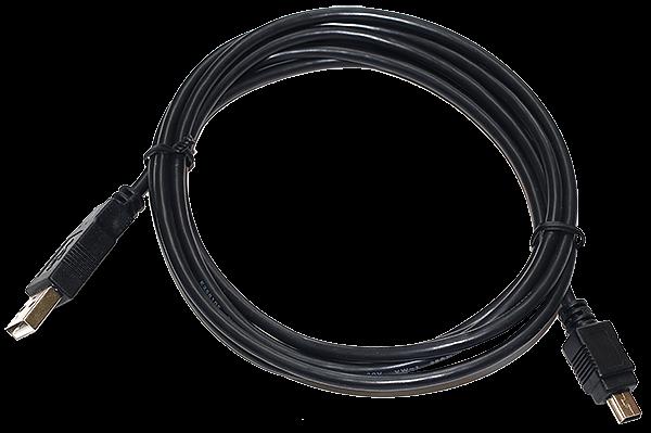 Mini USB-Kabel für ZEMO VML-GK
