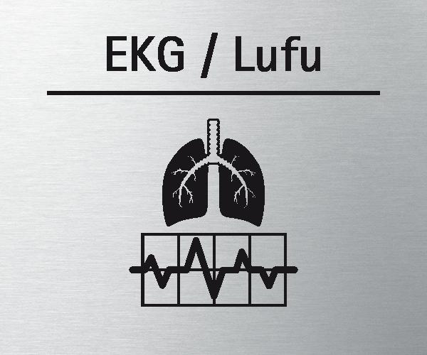Motiv: (0200) EKG/Lufu