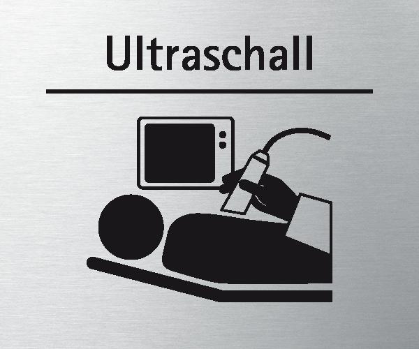 Motiv: (M0270) Ultraschall