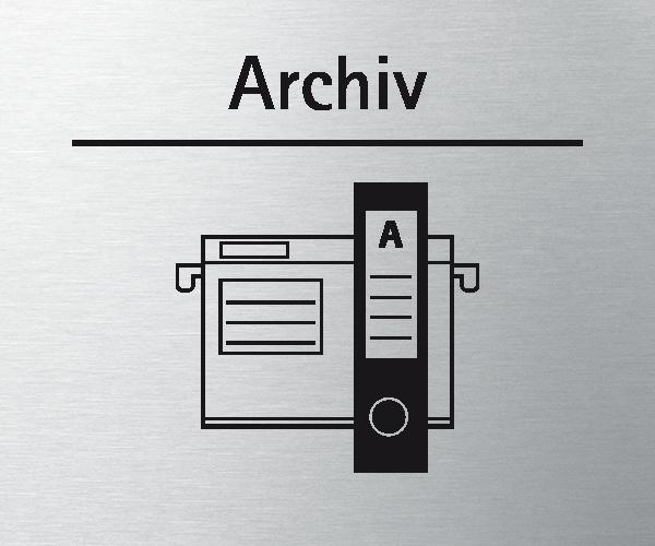 Motiv: (M0280) Archiv