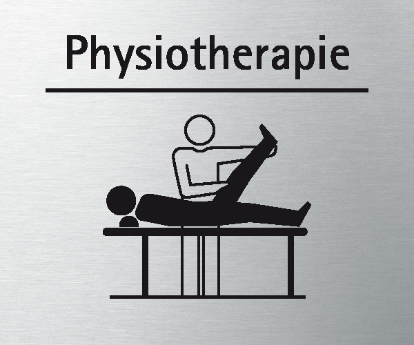 Motiv: (M0290) Physiotherapie