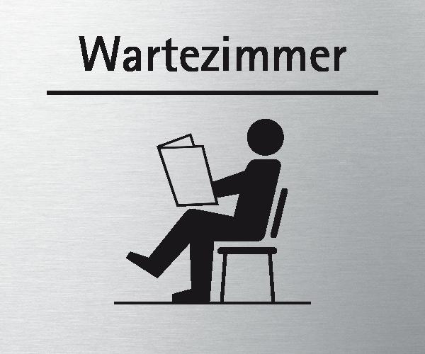 Motiv: (M0020) Wartezimmer