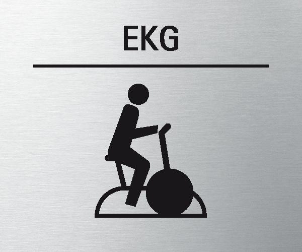 Motiv: (M0170) EKG